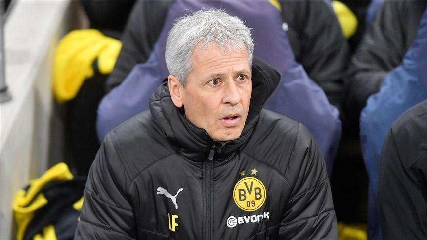Fenerbahçe teknik direktörlük koltuğu için adayını buldu - Resim: 2