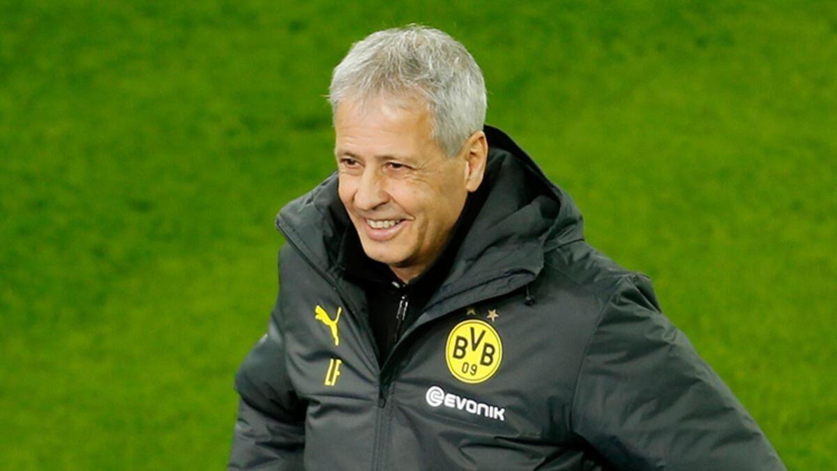 Fenerbahçe teknik direktörlük koltuğu için adayını buldu - Resim: 3