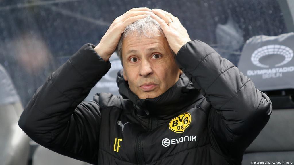 Fenerbahçe teknik direktörlük koltuğu için adayını buldu - Resim: 4