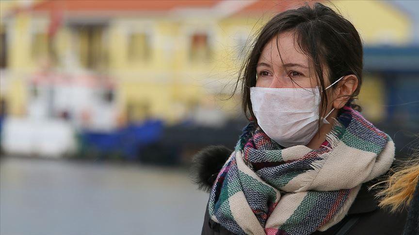 Korona aşısından sonra maske takmalı mı? Açıklama geldi - Resim: 3