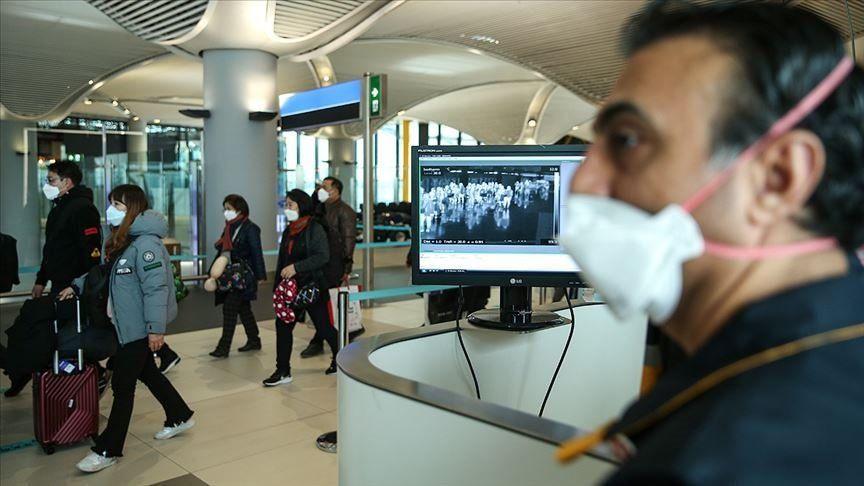 Korona aşısından sonra maske takmalı mı? Açıklama geldi - Resim: 4