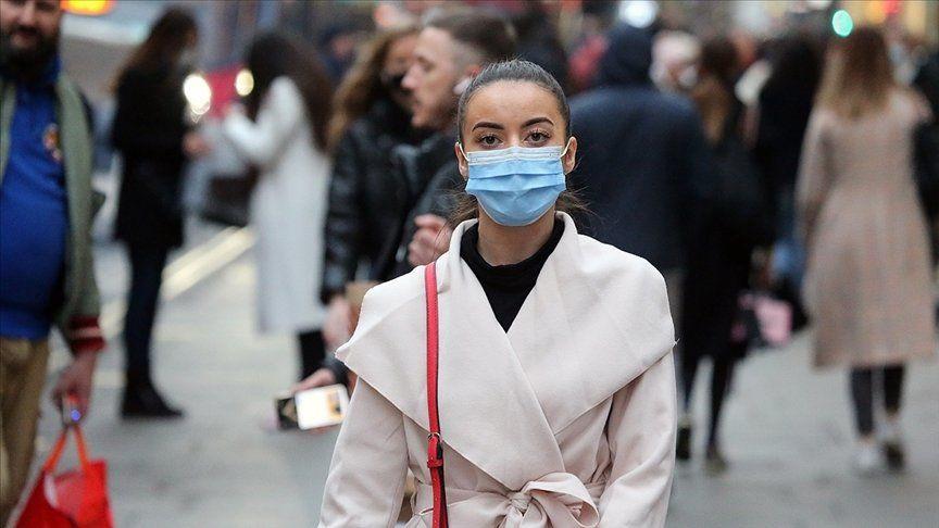 Korona aşısından sonra maske takmalı mı? Açıklama geldi - Resim: 1
