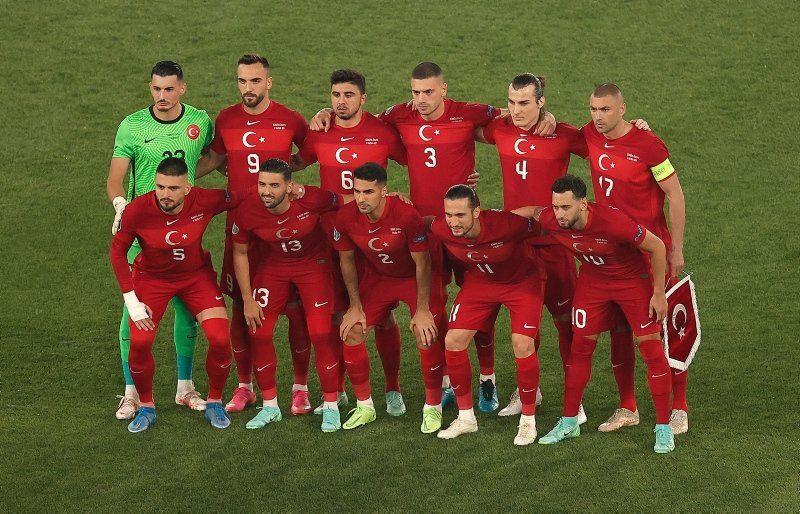 Türkiye İtalya maçından sonra Şenol Güneş'e şok sözler - Resim: 3