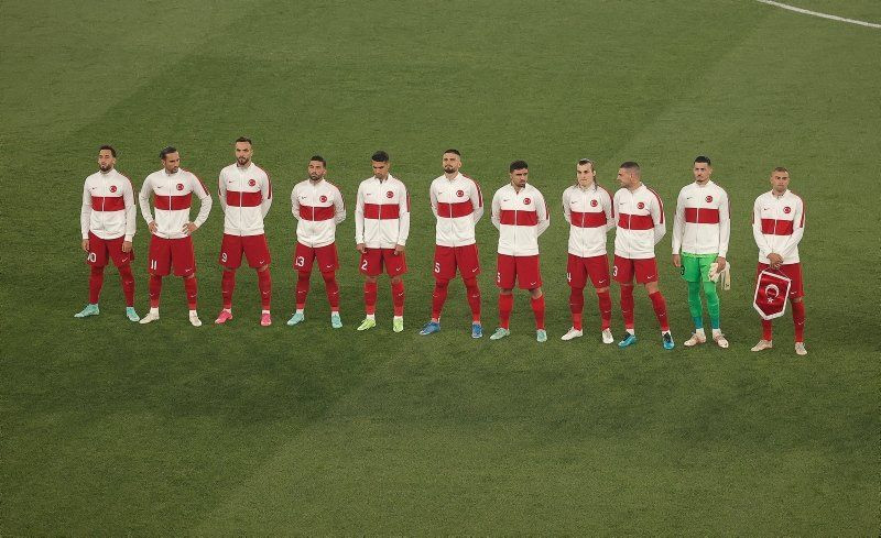 Türkiye İtalya maçından sonra Şenol Güneş'e şok sözler - Resim: 4
