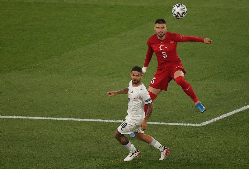 Türkiye İtalya maçından sonra Şenol Güneş'e şok sözler - Resim: 1