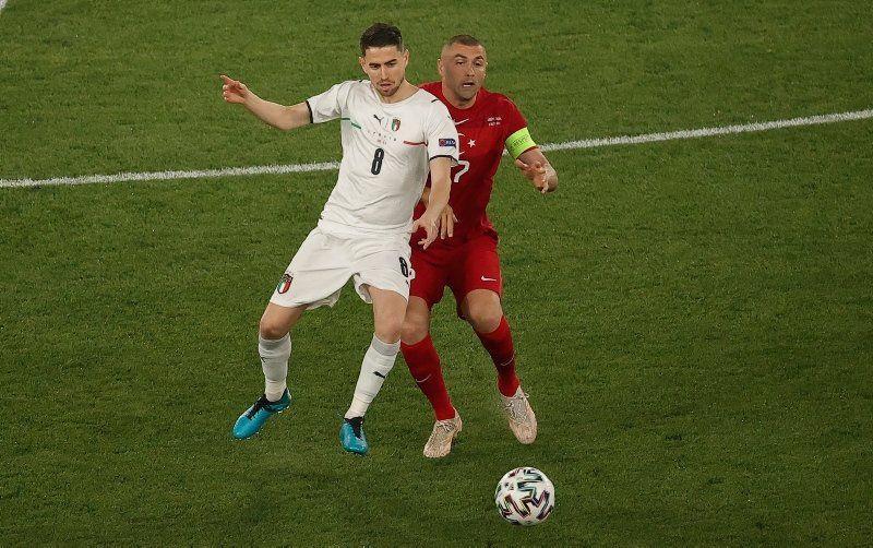 Türkiye İtalya maçından sonra Şenol Güneş'e şok sözler - Resim: 2