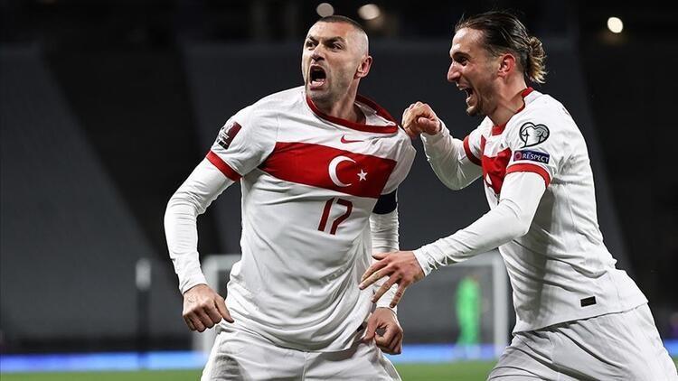 EURO 2020 finali ne zaman? İşte final tarihi... - Resim: 2