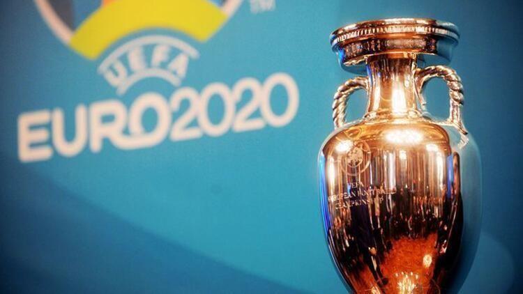 EURO 2020 finali ne zaman? İşte final tarihi... - Resim: 3