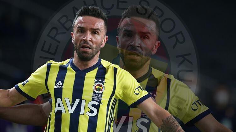 Fenerbahçeli yıldız Beşiktaş ile anlaştı: İşte son dakika transfer haberleri - Resim: 1