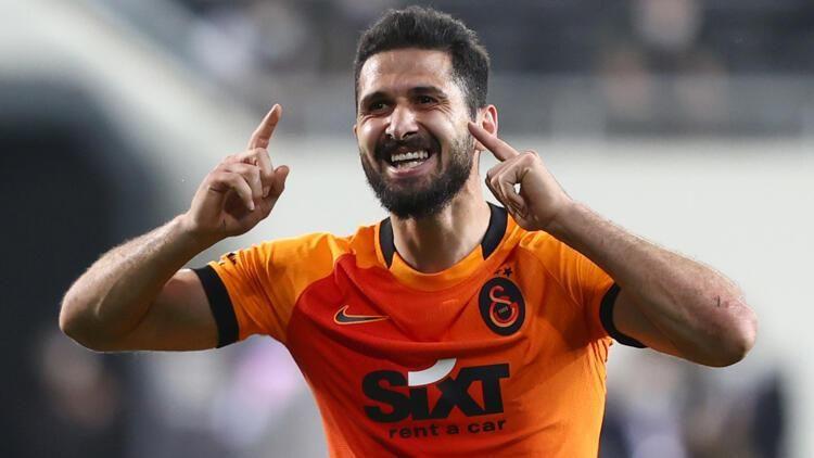Fenerbahçeli yıldız Beşiktaş ile anlaştı: İşte son dakika transfer haberleri - Resim: 3