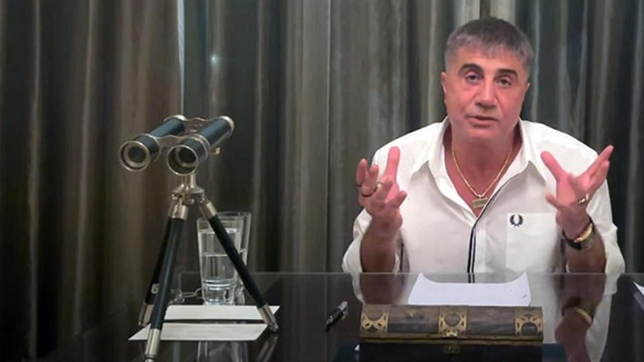 AK Parti'nin, Sedat Peker'in videolarına neden sessiz kaldığı ortaya çıktı