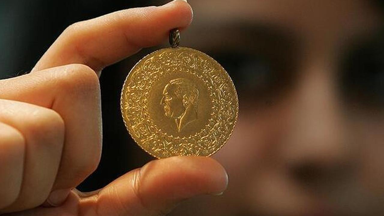 Altını olanlar dikkat: Altın fiyatlarında sert düşüş devam ediyor