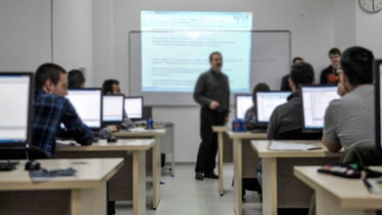 Öğrencilere müjde: Sınıfta kalma kaldırıldı