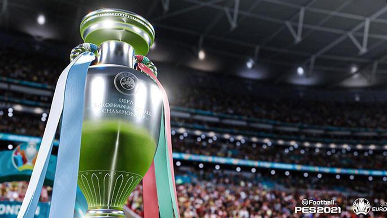 EURO 2020 finali ne zaman? İşte final tarihi...