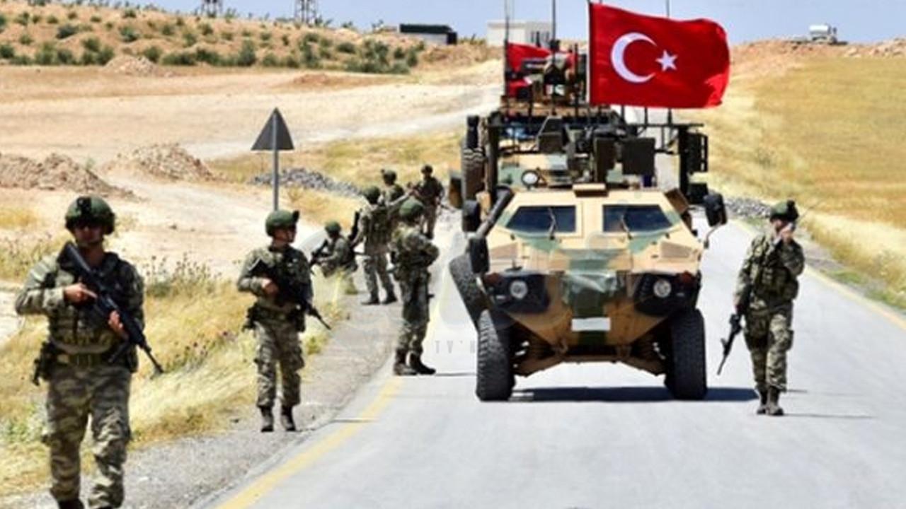 Erdoğan'ın ''Afganistan planı''na tepki: ''Biden ile arayı düzeltmek için...''