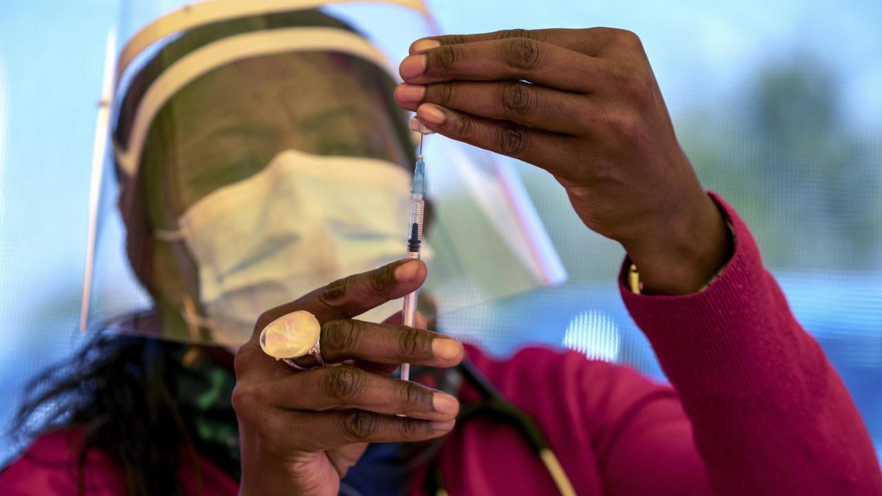 Aşıda büyük skandal! 2 milyon doz aşının dağıtımı durduruldu