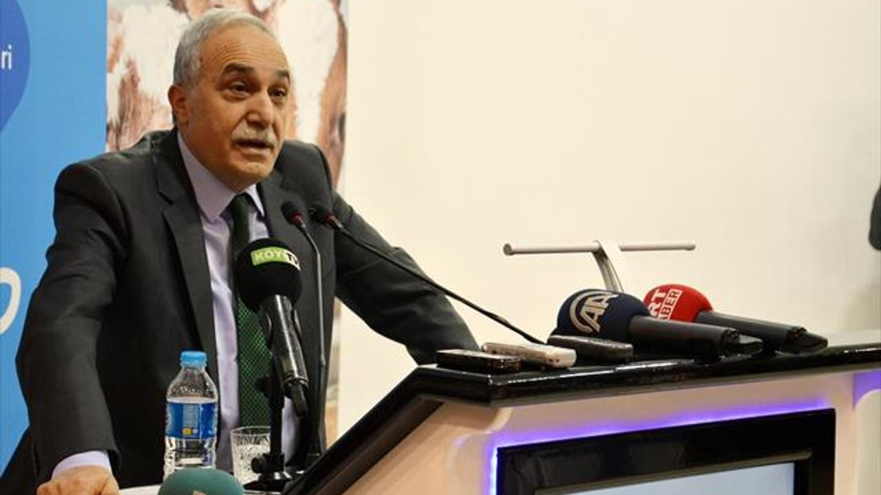 AK Partili milletvekilinden Bakan Koca'ya sert eleştiri
