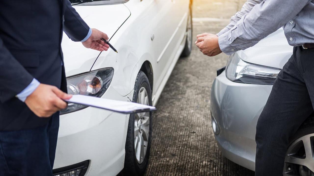 Yeni dönem başladı: Milyonlarca araç sahibine ''trafik sigortası'' müjdesi