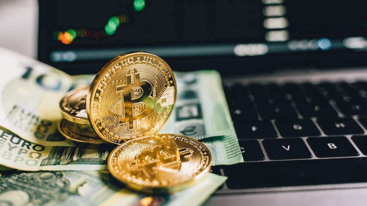 Bitcoin'de dönüm noktası olacak gelişme