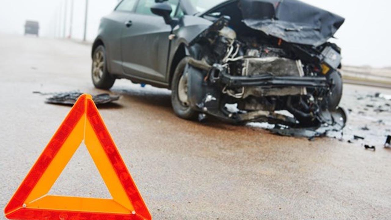 Trafikteki ağır hasarlı araç sayısı 2 milyona ulaştı