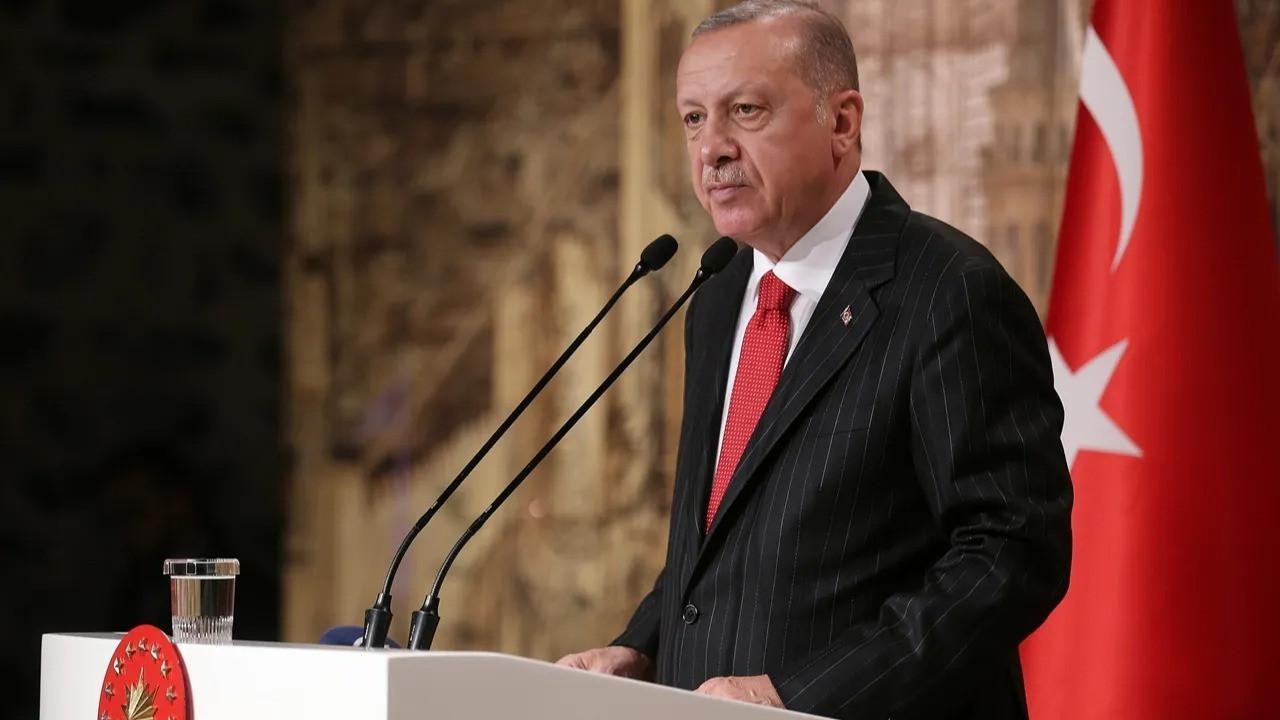 Biden'e skandal çağrı: ''Erdoğan'ı tehdit etmeli!''