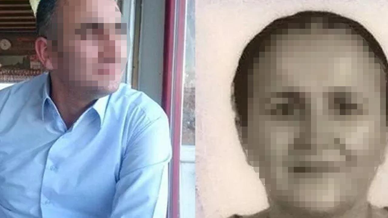 Kendisine şiddet uygulayan eşini öldürmüştü: Cezası belli oldu