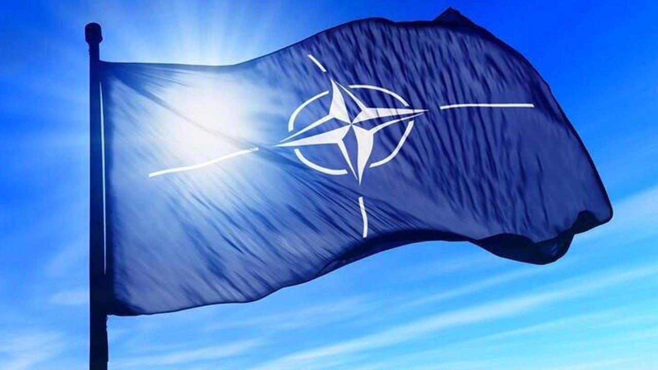 NATO zirvesi bildirisi yayımlandı: Müttefikimiz Türkiye'ye...
