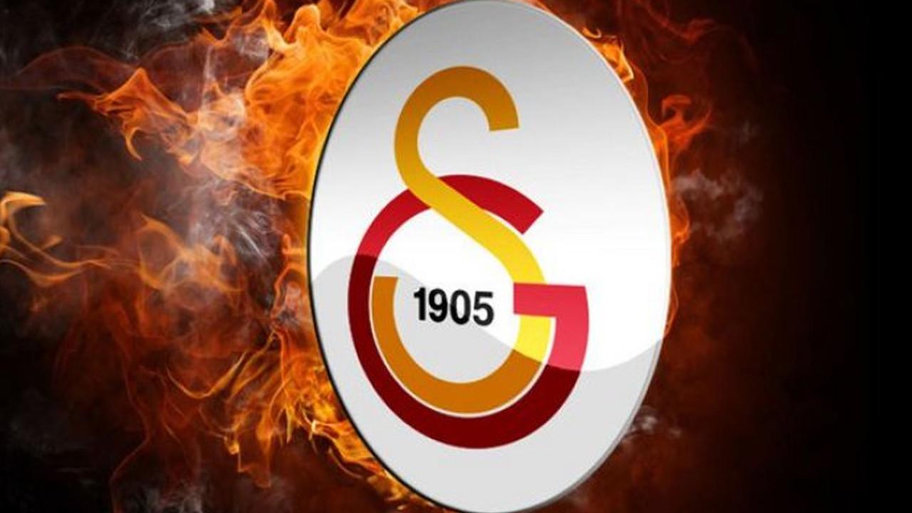 Galatasaray'da Sergio Ramos iddiası taraftarı heyecanlandırdı