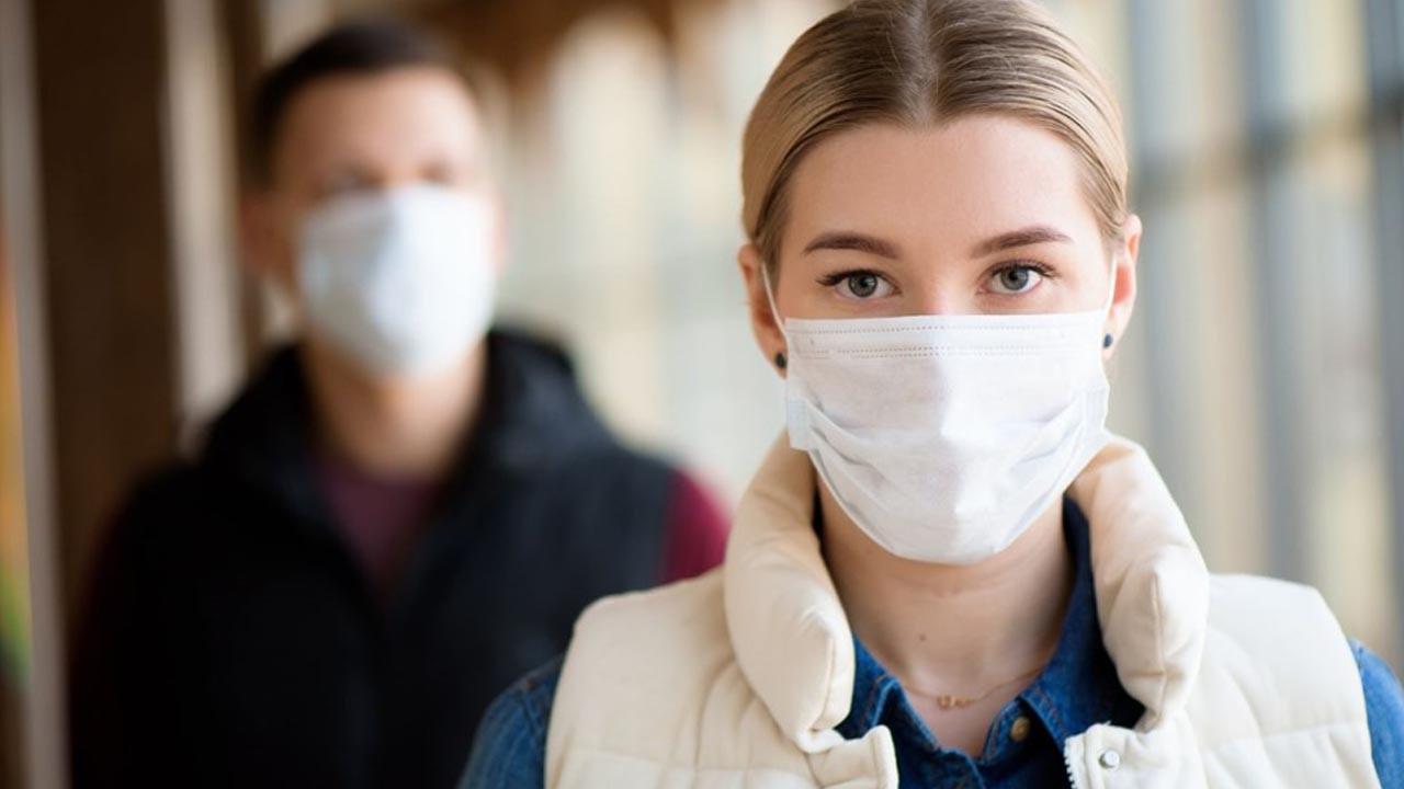 Koronavirüs neden kadınları daha fazla etkiliyor?
