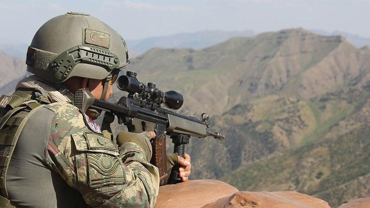 Askerlikle ilgili yeni düzenleme kabul edildi: İzne tabi olacak