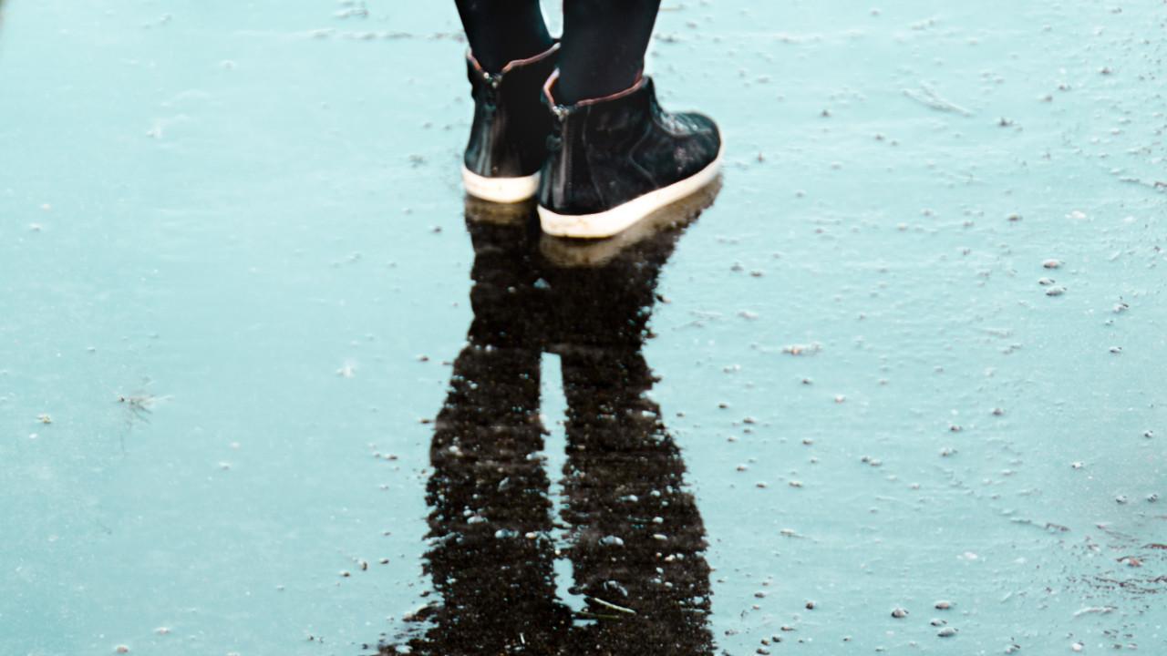 Meteoroloji'den kritik uyarı: Yarına dikkat!