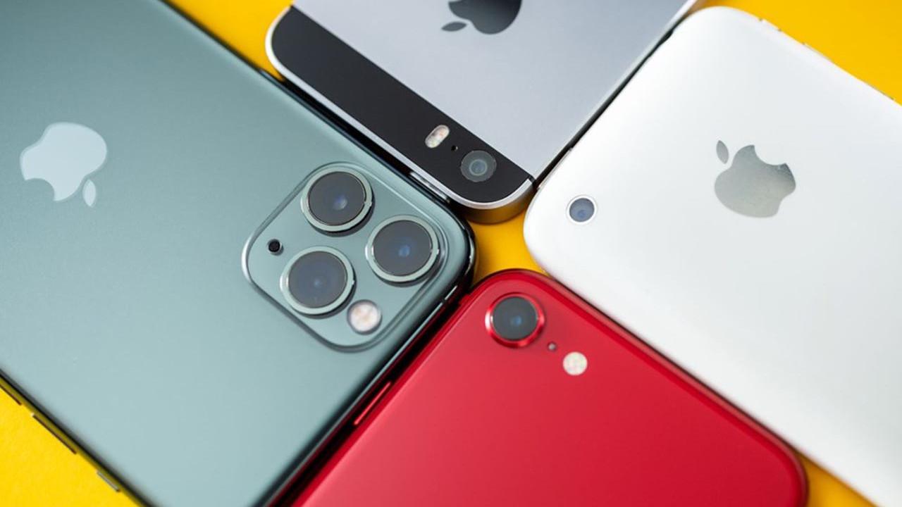 iPhone ve iPad'lerde yeni güvenlik açığı... Uyarı Apple'dan geldi