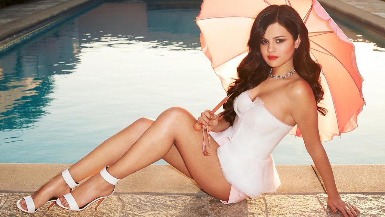 Selena Gomez'den olay itiraf: Güzellik standartları akıl sağlığımı bozdu