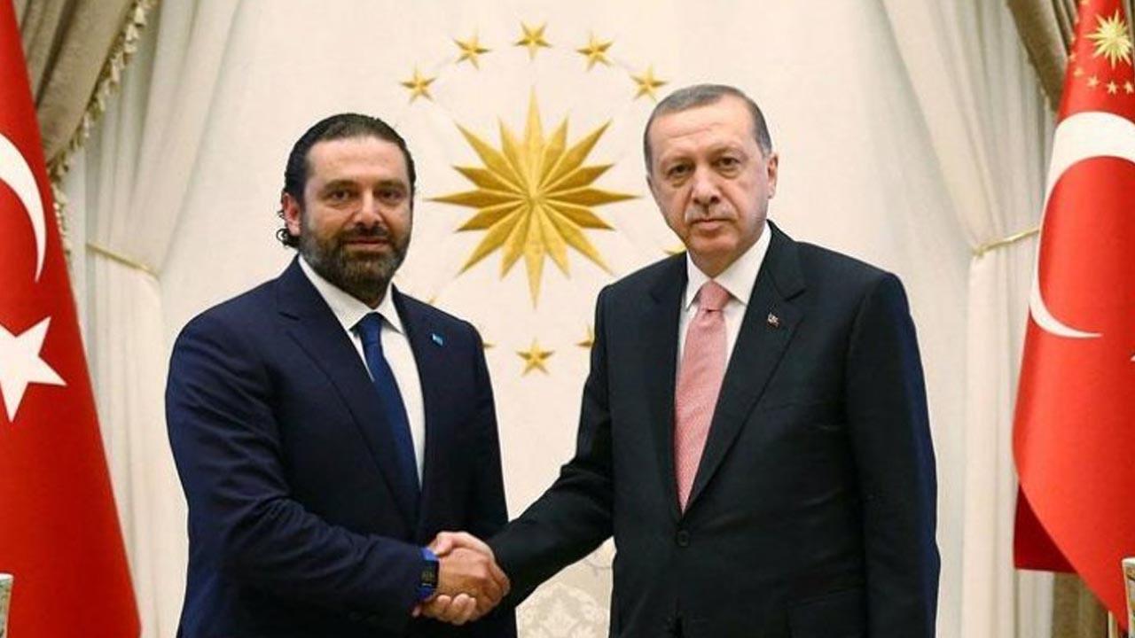 Türk Telekom'dan Lübnan'a 7 milyar doların kaçırılmasının araştırılması önerisi reddedildi