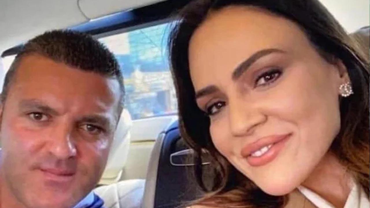 Emir Sarıgül Buket Aydın evleniyor mu? İlk kez açıklama geldi