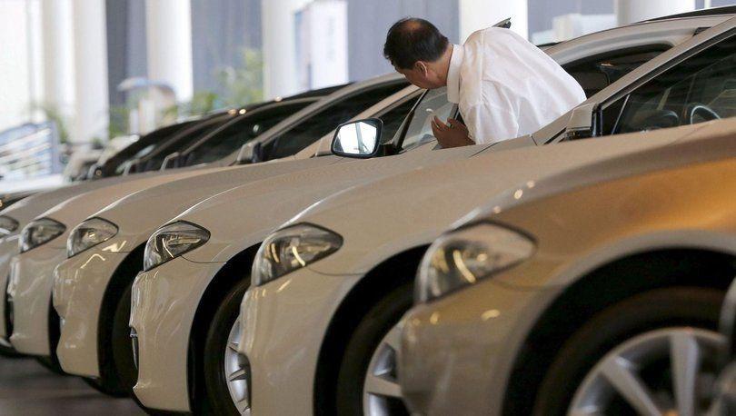 Sıfır kilometre otomobillere zam yağmuru... İşte yeni zamlı fiyatlar... - Resim: 3