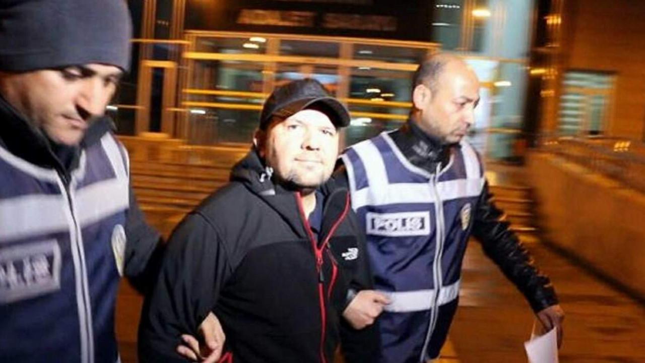 Ünlü tarihçiye FETÖ'den 6 yıl hapis