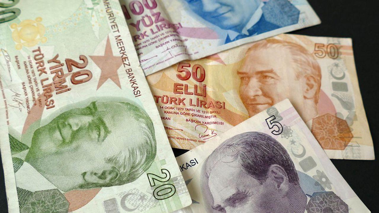 Bağ-Kur borç yapılandırma fırsatı... Bugün ödeyen, Eylül'de emekli olacak... - Resim: 4