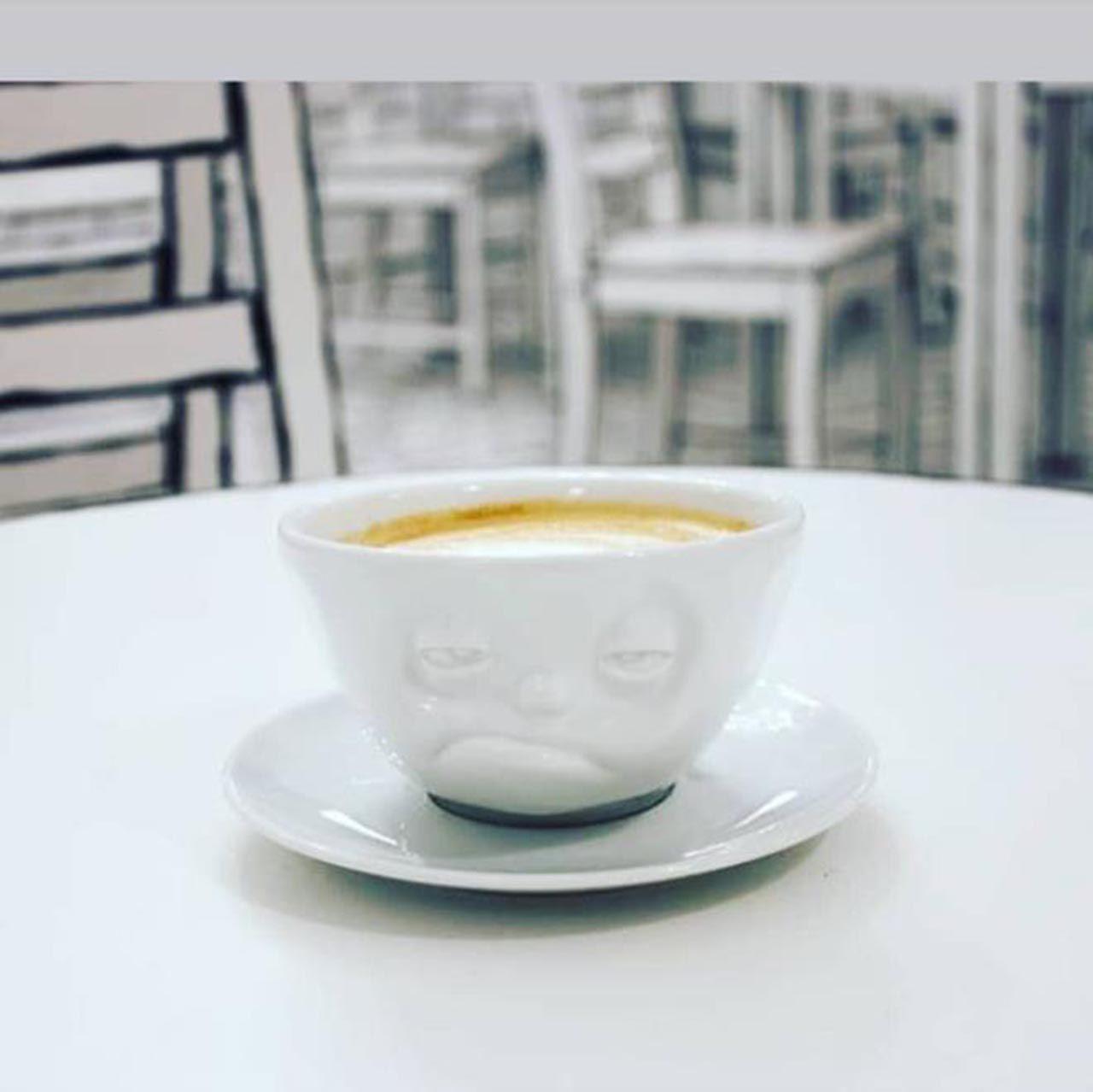 Kahve ve çizgi roman severlere... Bu kafeye gidenin gerçeklik algısı altüst oluyor - Resim: 4