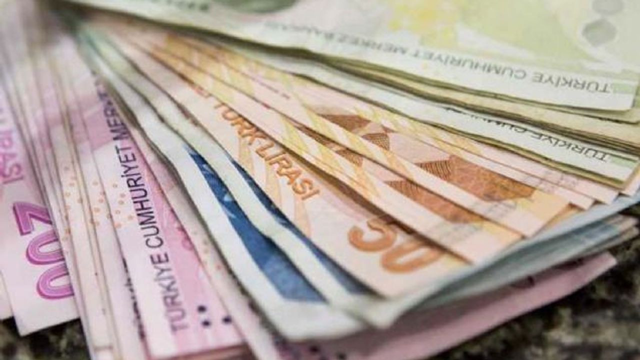 Bağ-Kur borç yapılandırma fırsatı... Bugün ödeyen, Eylül'de emekli olacak... - Resim: 1