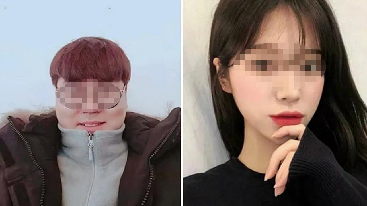 Tecavüz, işkence, şantaj... Koreli yazar genç kadına dehşeti yaşattı