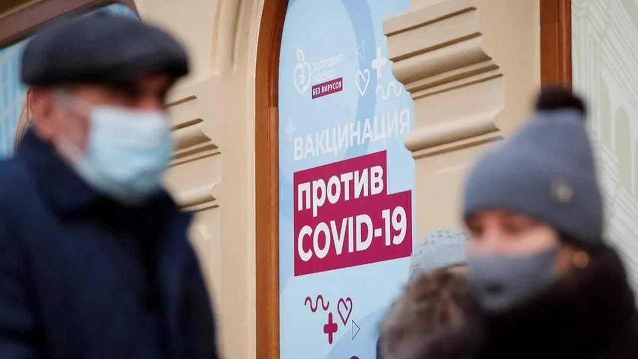 Bir ülkede daha hizmet sektörü çalışanlarına aşı zorunluluğu