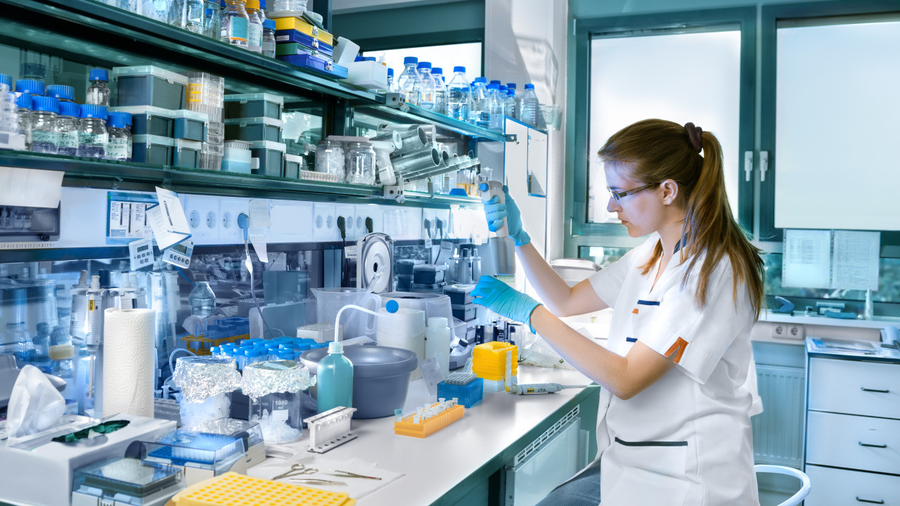 Ağır korona virüs hastalarına umut olacak tedavi