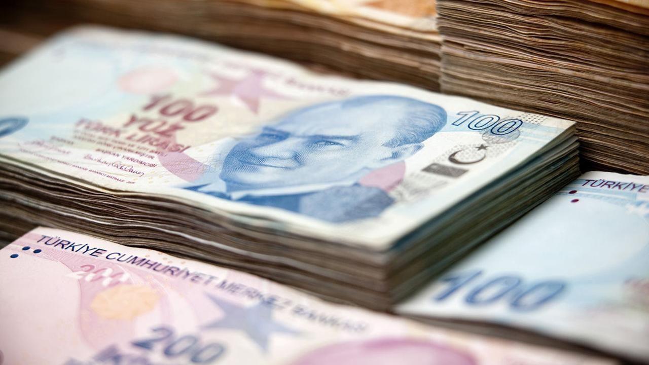 Bağ-Kur borç yapılandırma fırsatı... Bugün ödeyen, Eylül'de emekli olacak... - Resim: 3