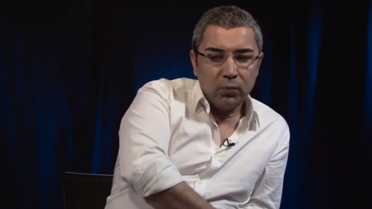 Veyis Ateş'in röportajı sosyal medyanın gündemine oturdu