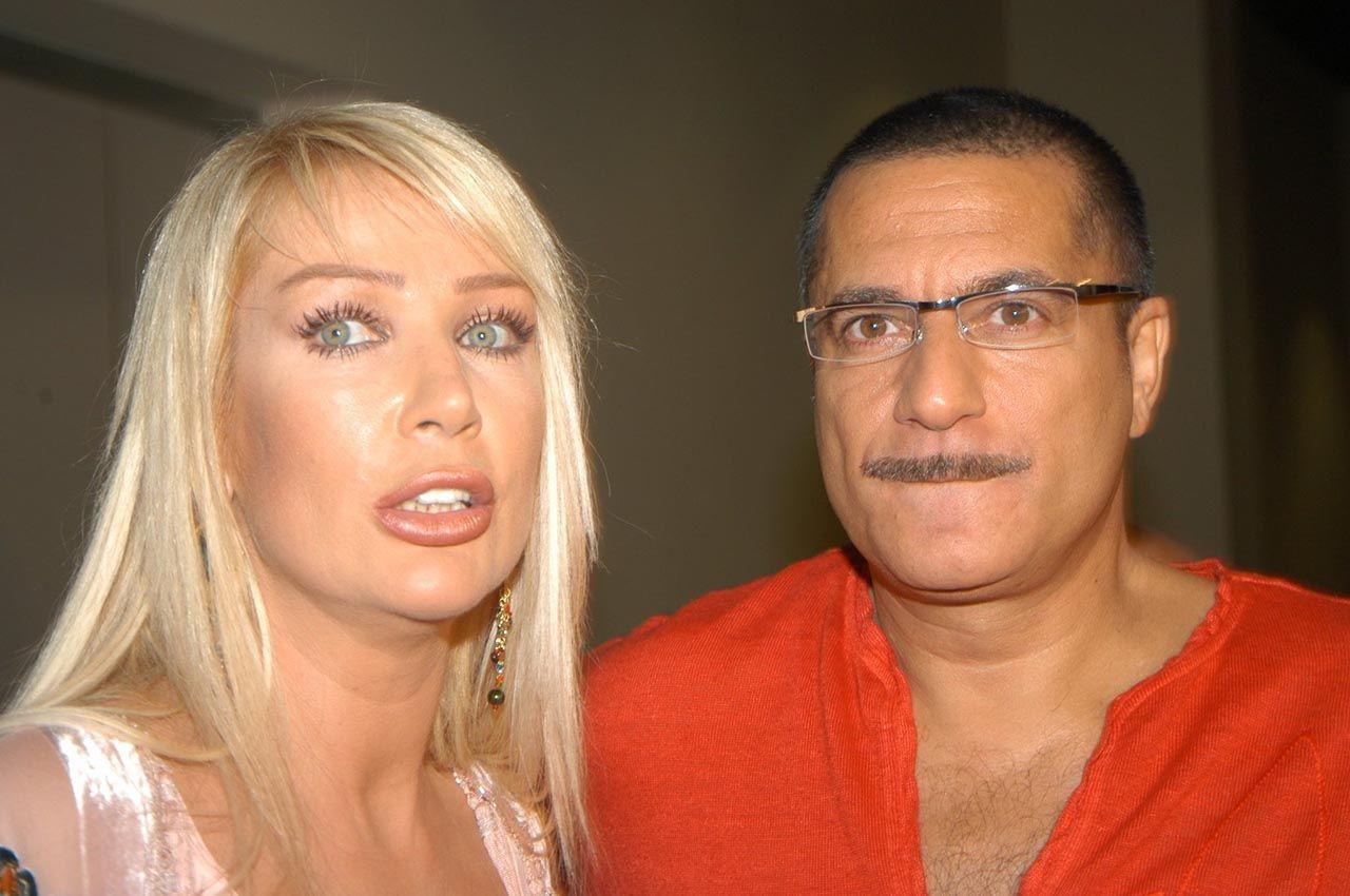 Mehmet Ali Erbil'i tecavüzle suçlayan Seda Sayan geri adım attı - Resim: 1