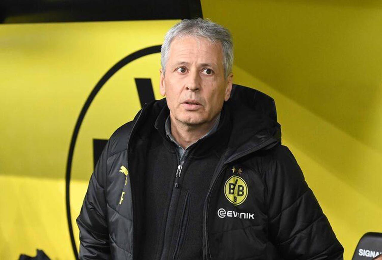 Fenerbahçe yeni teknik direktörünü buldu: İşte son dakika transfer haberleri - Resim: 4