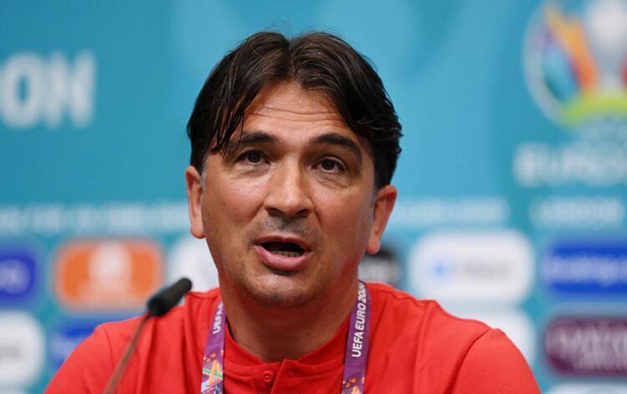 Fenerbahçe yeni teknik direktörünü buldu: İşte son dakika transfer haberleri - Resim: 3