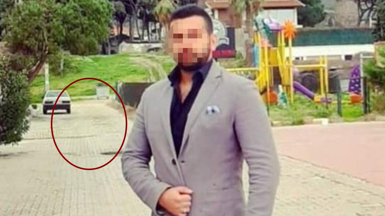 HDP saldırganının ifadesi ortaya çıktı: Binaya birkaç kez keşif için gittim