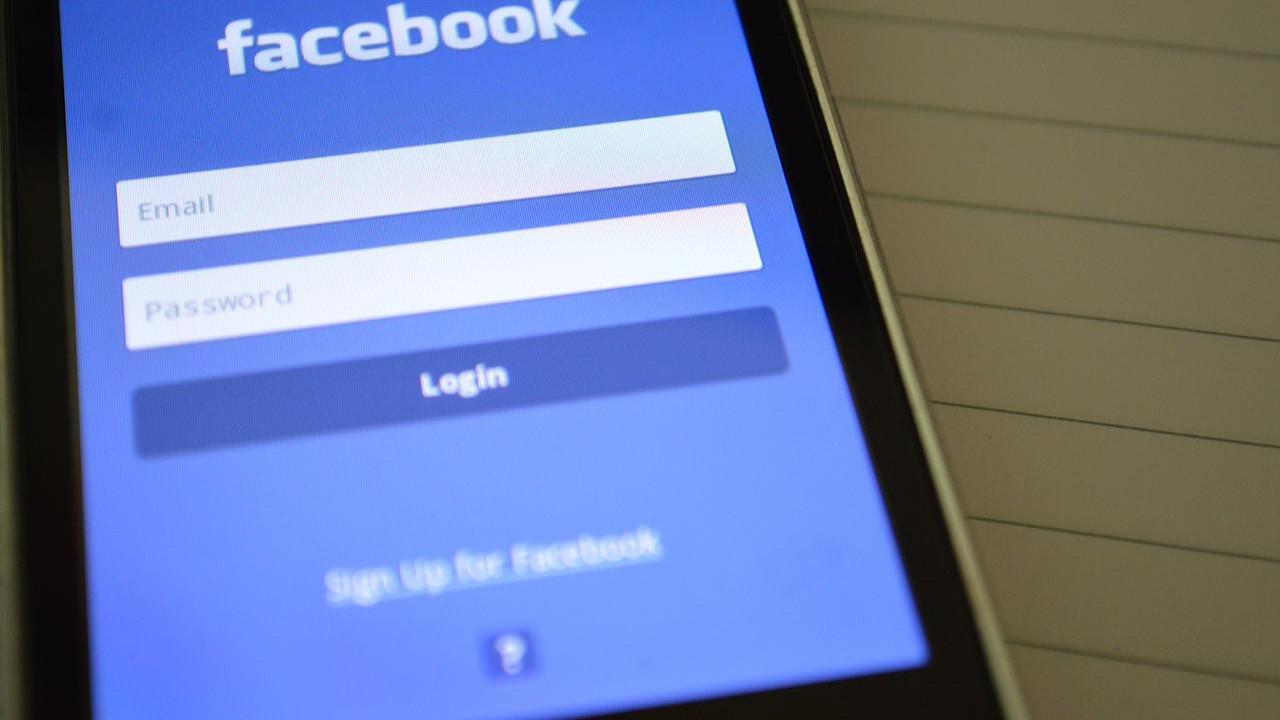 Facebook'a bir yeni özelik daha